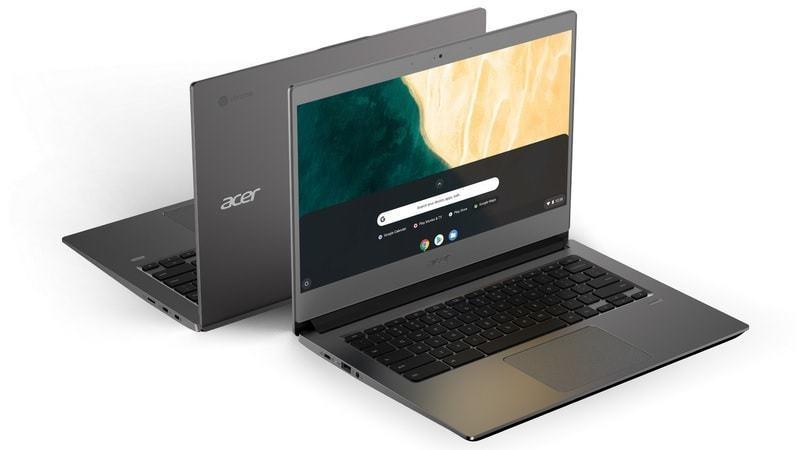 Acer-Chromebook-714