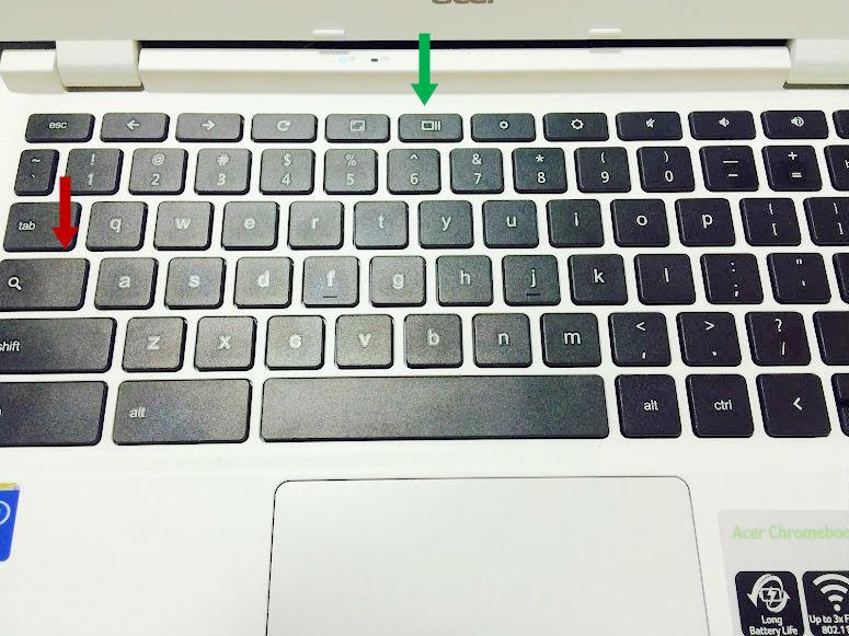 CB3 Keyborad.jpg