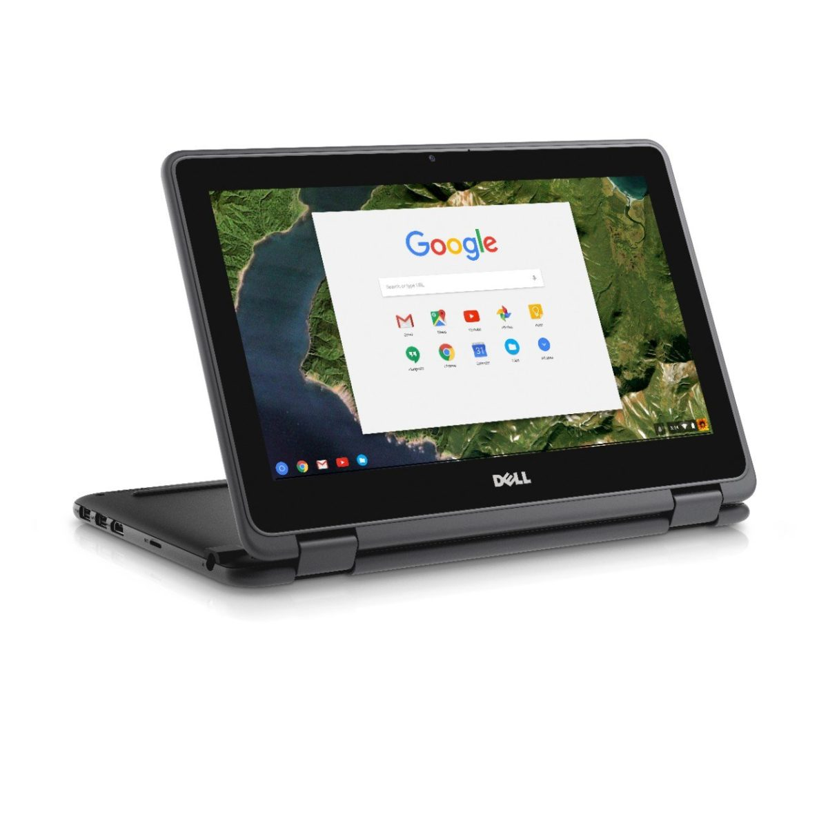 Dell Chromebook 11 3189 T8TJG