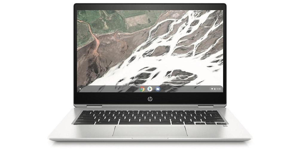 HP-Chromebook-x360-14-G1
