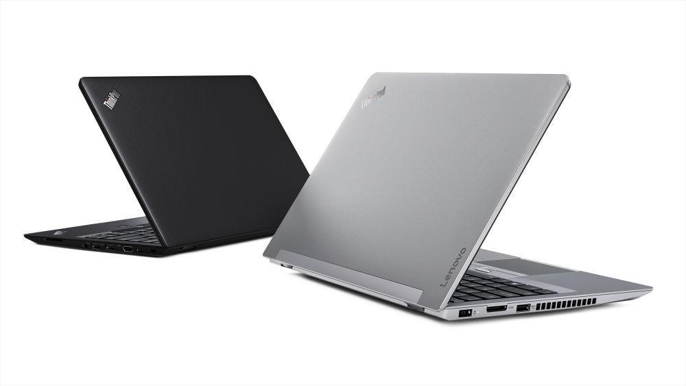 Lenovo Chromebook.jpg