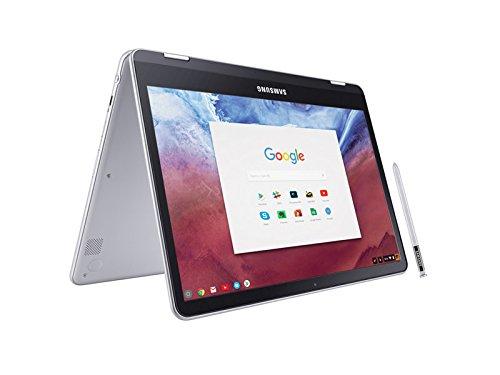 Saumsung Chromebook Plus