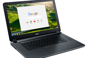 acer-chromebook-15-right