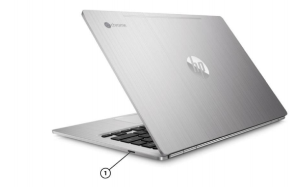 hp-chromebook-13-g1-back