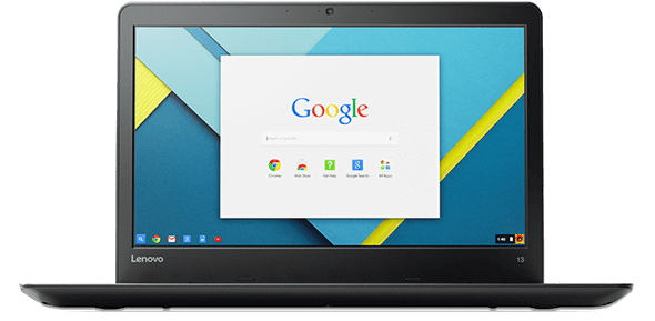 lenovo-chromebook-13-a