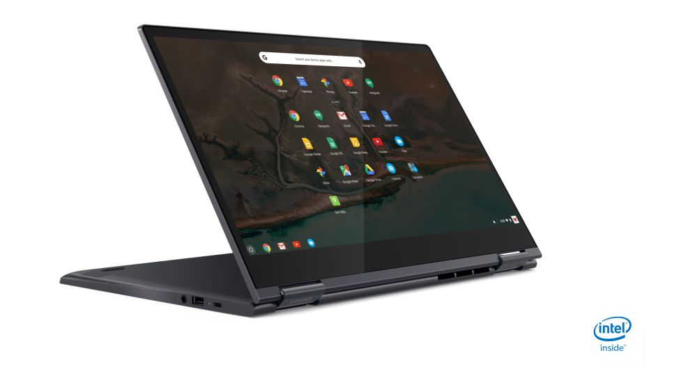 lenovo-yoga chromebook